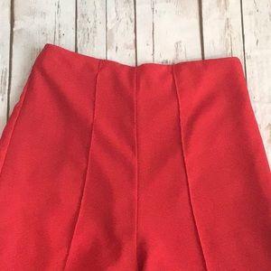 CQ by CQ Pants size